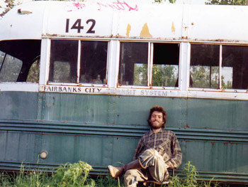 File:Chris McCandless.png - Wikipedia, the free encyclopedia